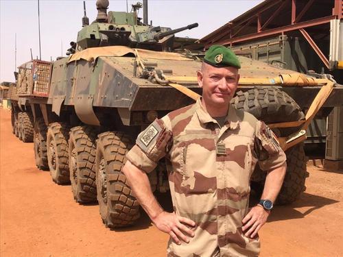 Intervention militaire au Mali - Opération Serval - Page 24 _12f6154