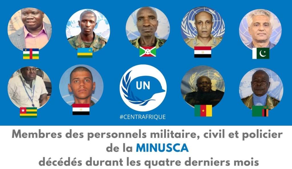 Intervention militaire en Centrafrique - Opération Sangaris - Page 44 _12f6245
