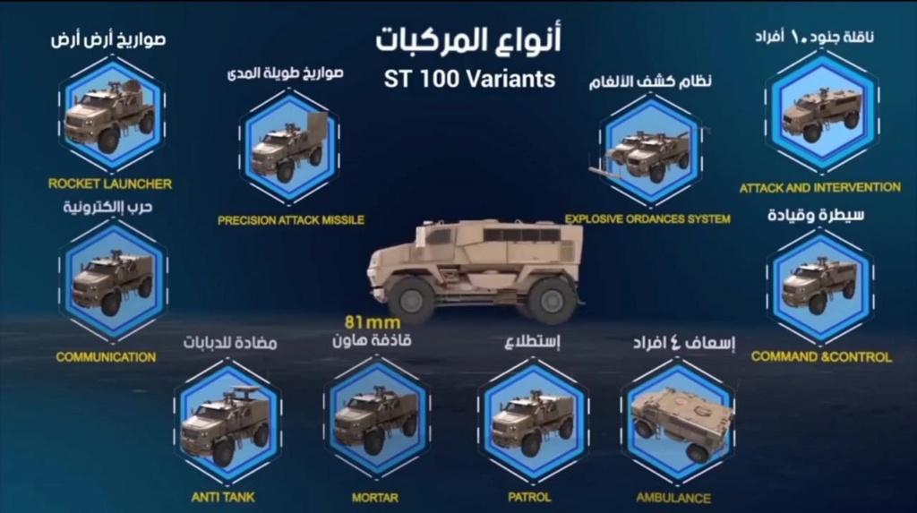 l'industrie militaire dans le monde arabe - Page 4 _12f6298