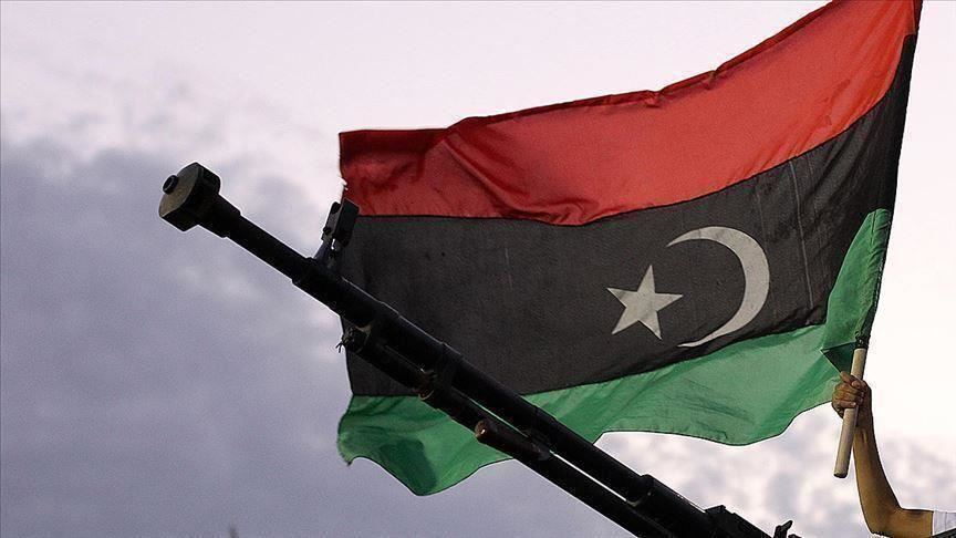 Conflit armé en Libye - Page 14 _12f6299