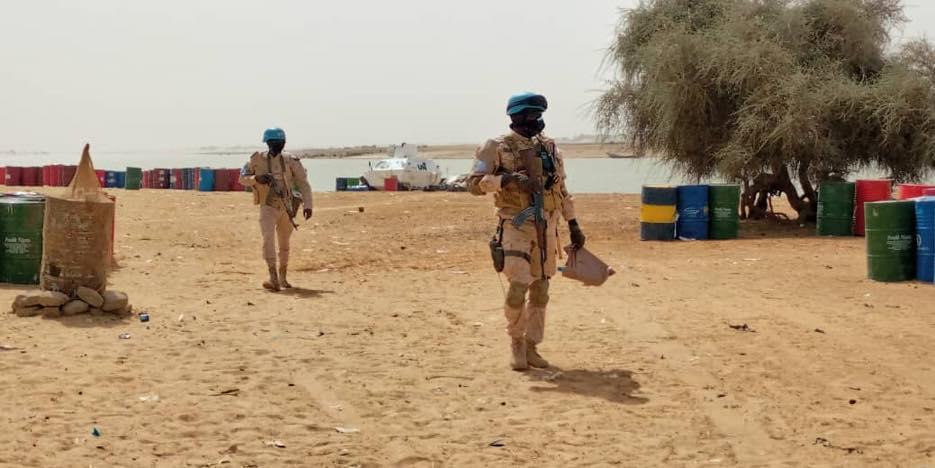 Intervention militaire au Mali - Opération Serval - Page 24 _12f6305