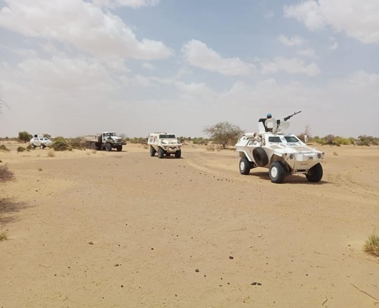 Intervention militaire au Mali - Opération Serval - Page 24 _12f6306