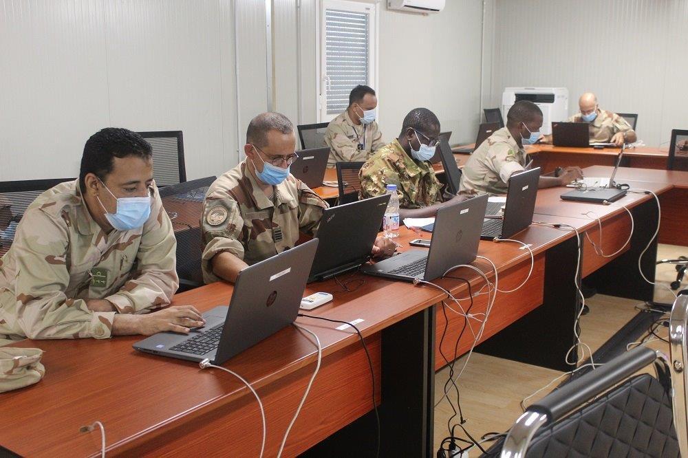 Intervention militaire au Mali - Opération Serval - Page 24 _12f6319