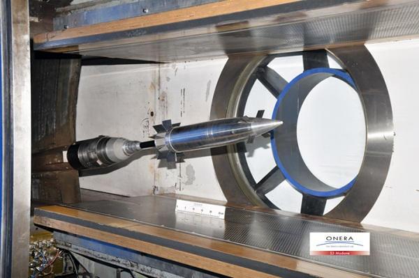 Industrie de defense Française - Page 36 _12f6341