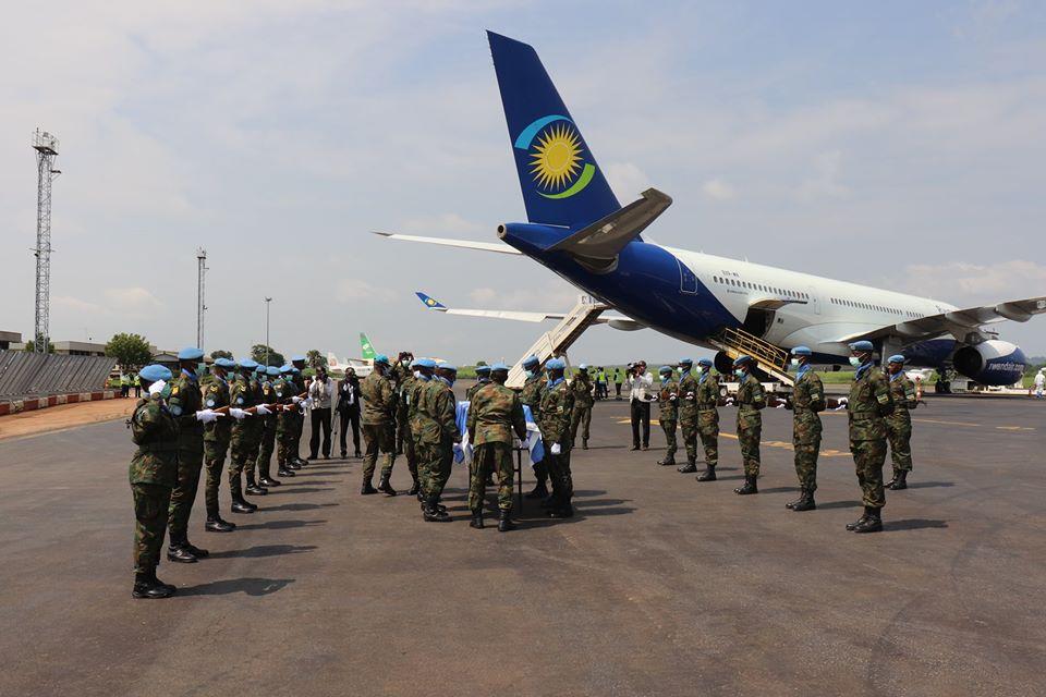 Intervention militaire en Centrafrique - Opération Sangaris - Page 44 _12f6366