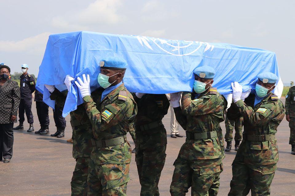 Intervention militaire en Centrafrique - Opération Sangaris - Page 44 _12f6367