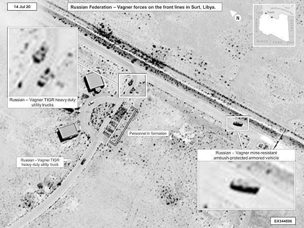 Conflit armé en Libye - Page 14 _12f6387