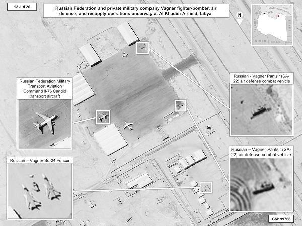 Conflit armé en Libye - Page 14 _12f6388