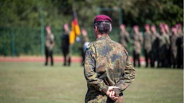 Armée Allemande (Bundeswehr) - Page 12 _12f6463