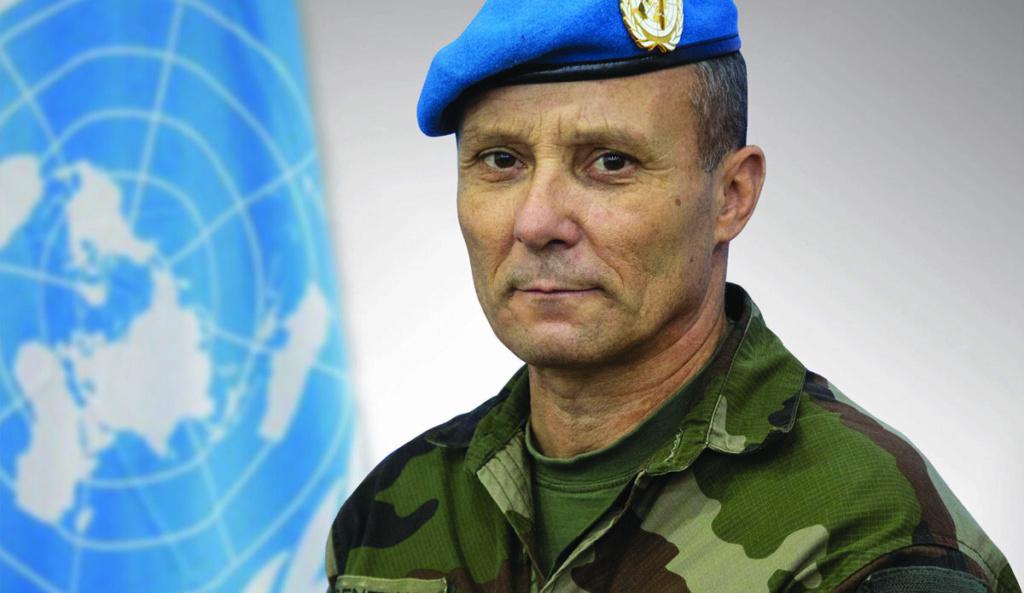 Intervention militaire en Centrafrique - Opération Sangaris - Page 5 _12f6473