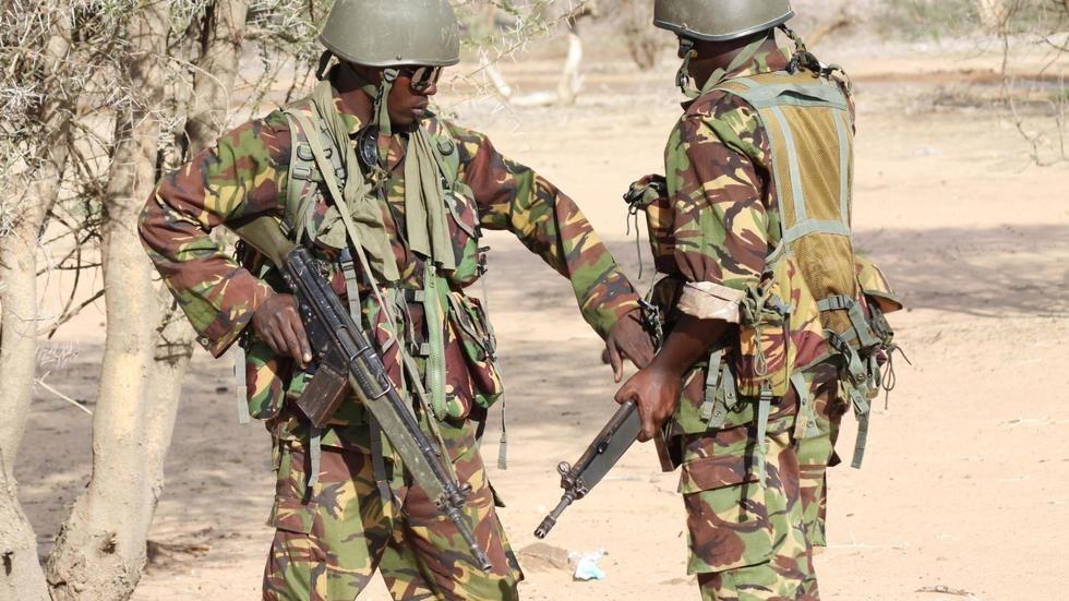 Guerre civile en Somalie - Page 5 _12f6534