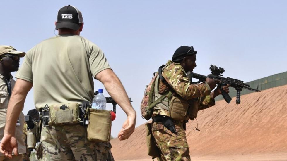le Sahel zone de non-droit - Page 34 _12f6536