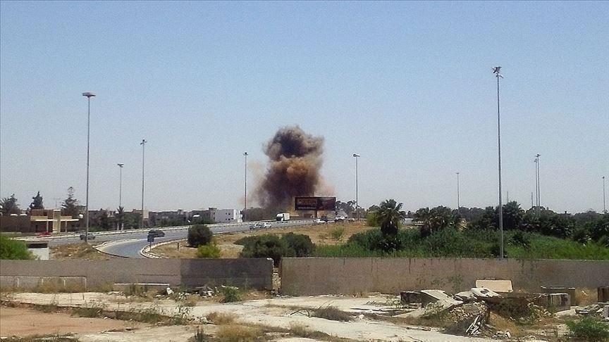 Conflit armé en Libye - Page 8 _12f6a41