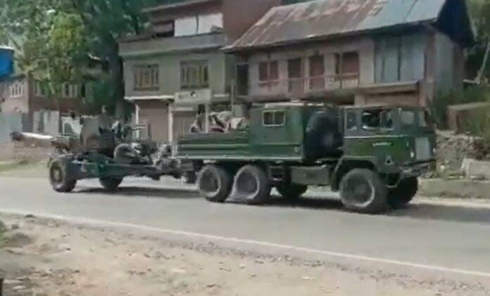 Chine Vs Inde : la guerre des empires _12f6a97