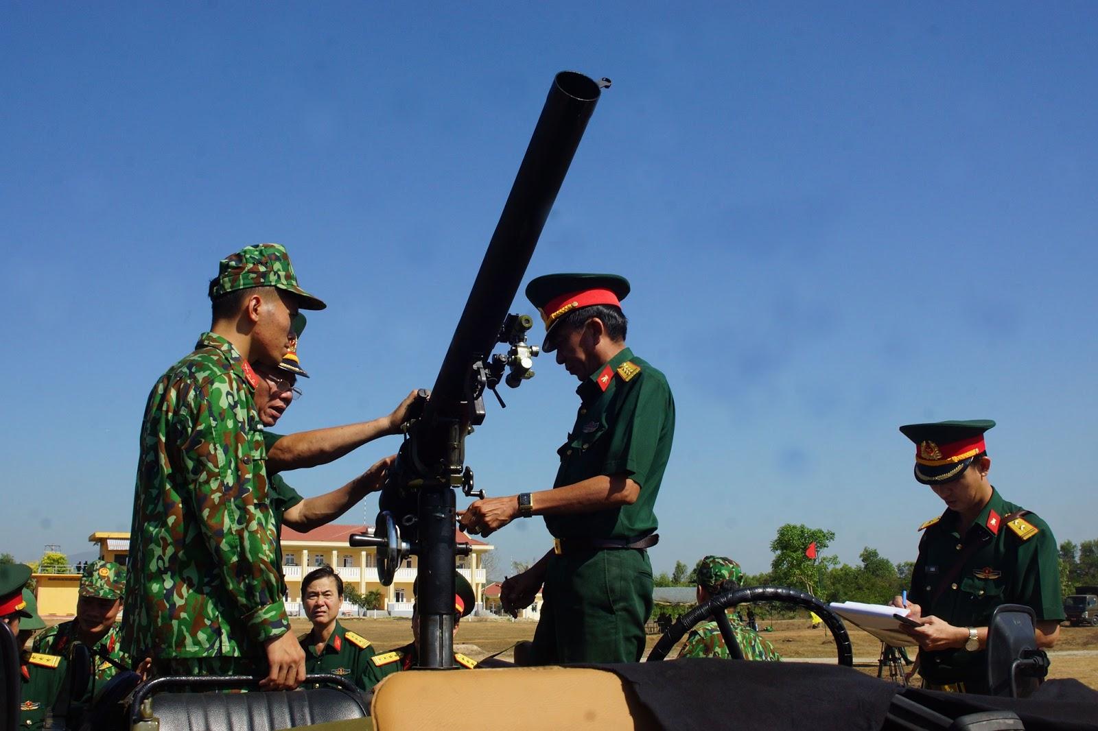 Armée Populaire Vietnamienne/Vietnam People's Army (VPA) - Page 13 _12f7j16