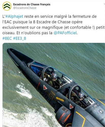 Armée Française / French Armed Forces - Page 28 _12f7j69