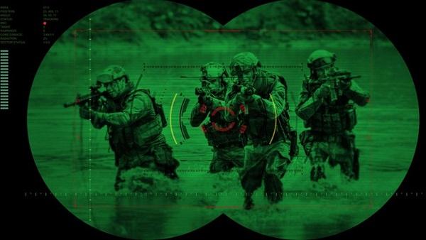 Industrie de defense Française - Page 36 _12f7j92