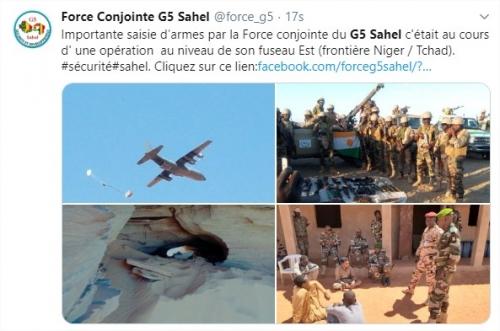 le Sahel zone de non-droit - Page 29 _12f81
