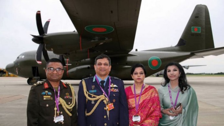 Bangladesh Armed Forces - Page 8 _12f8j15