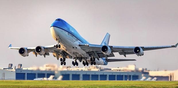 LE BOEING 747-8 _12f8j62