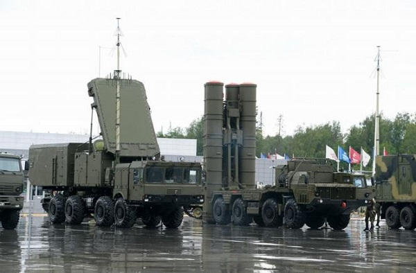 S-400 - Page 3 _151