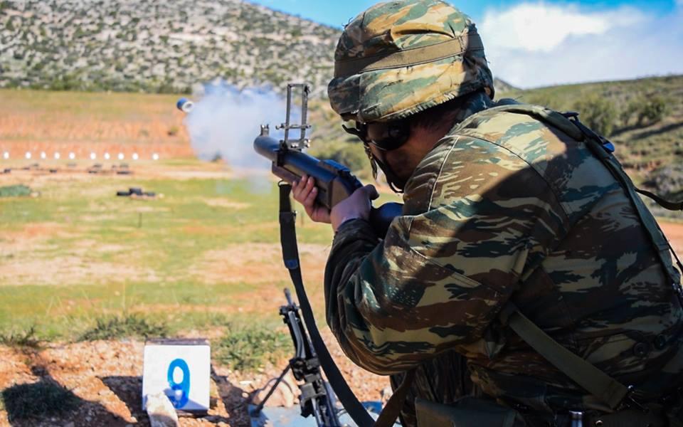 Forces armées grecques/Hellenic Armed Forces - Page 30 _216