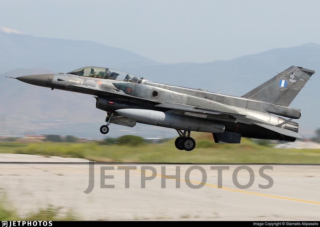 Forces armées grecques/Hellenic Armed Forces - Page 30 _342