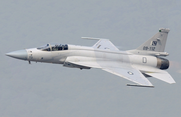 Joint Fighter-17 (JF-17) Thunder - Page 5 _433
