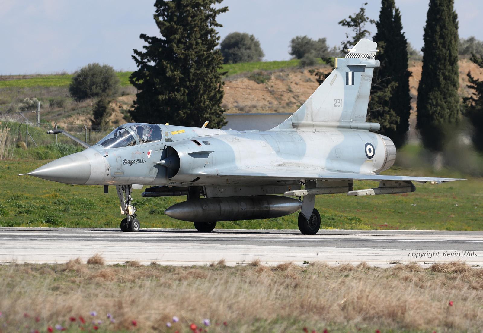 Forces armées grecques/Hellenic Armed Forces - Page 30 _459
