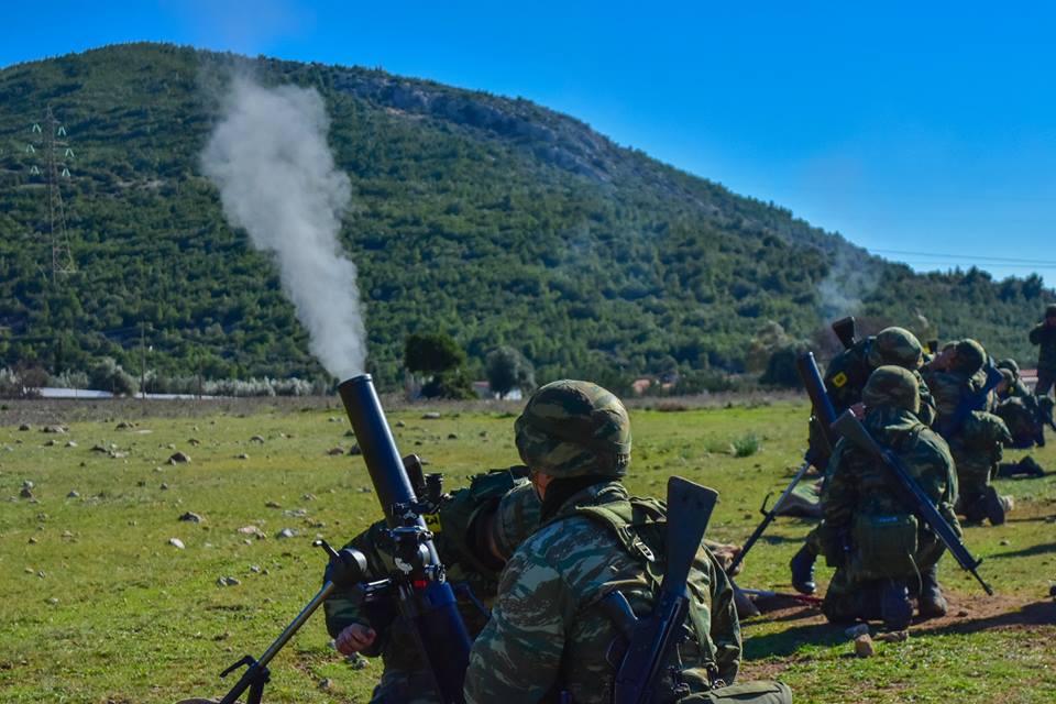 Forces armées grecques/Hellenic Armed Forces - Page 30 _516