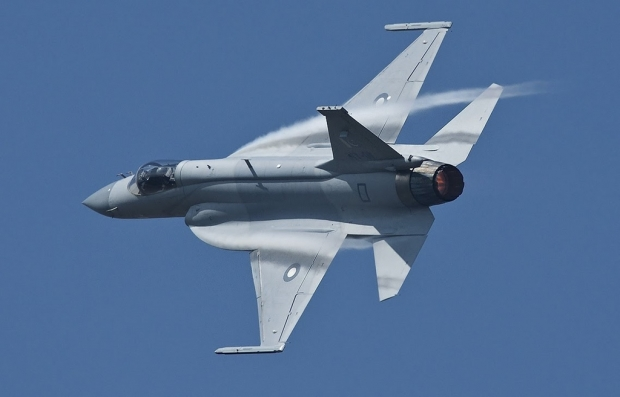 Joint Fighter-17 (JF-17) Thunder - Page 5 _535