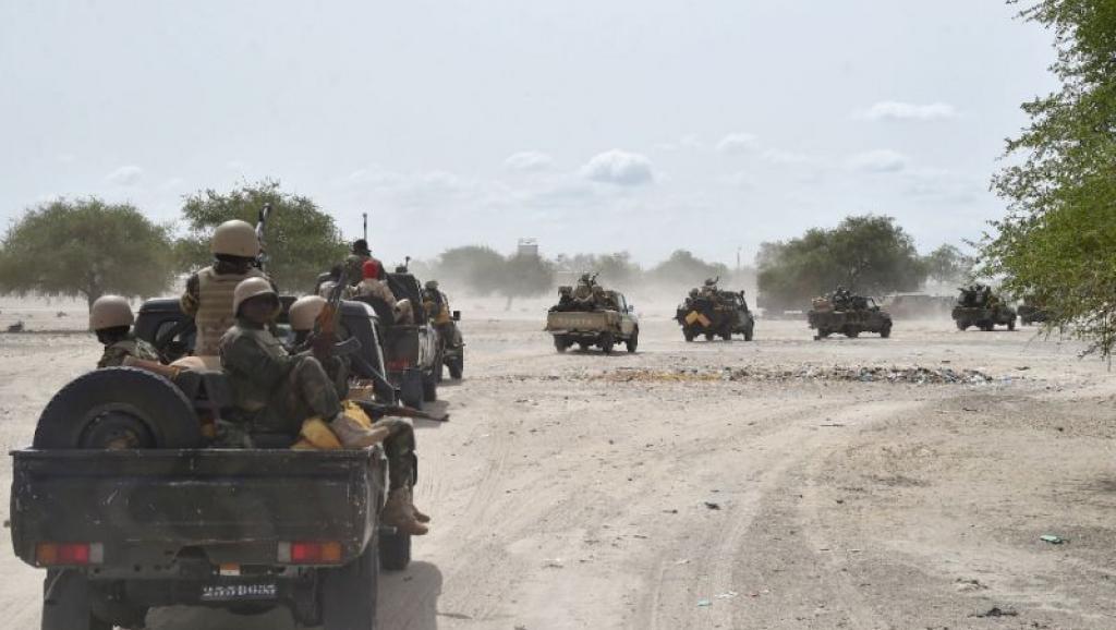le Sahel zone de non-droit - Page 28 _618