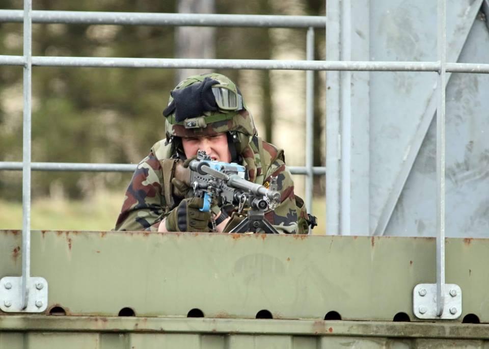 Armée Irlandaise/Irish Armed Forces - Page 3 _710