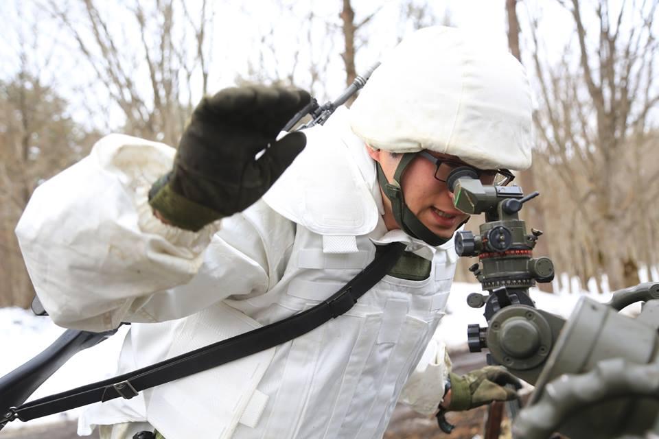 Armée Japonaise/Japan Self-Defense Forces - Page 28 _743