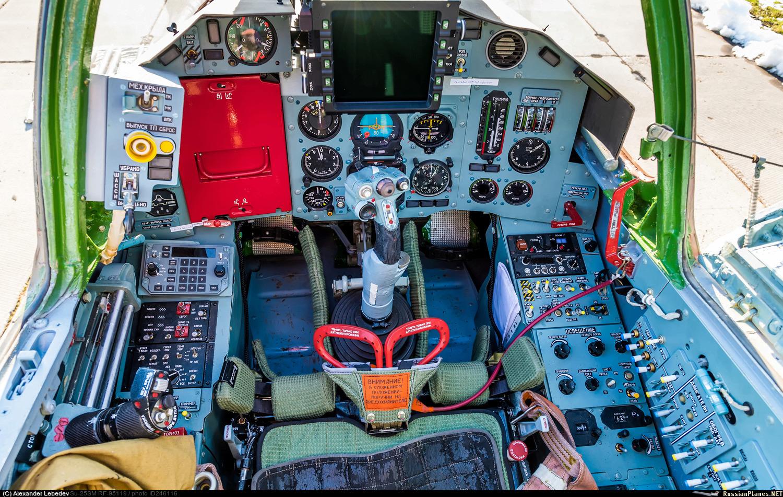 Su-25 (Frogfoot) _752