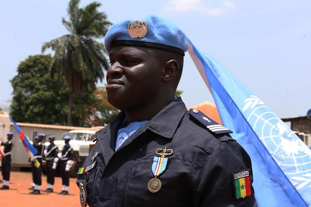 Intervention militaire en Centrafrique - Opération Sangaris - Page 40 _770