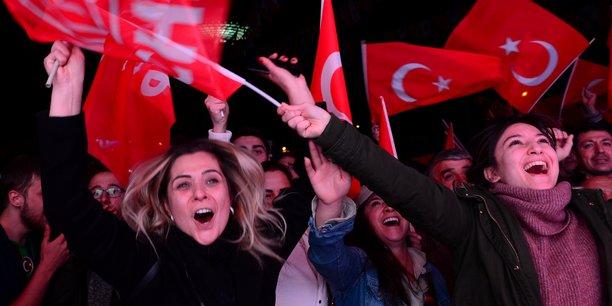 TURQUIE : Economie, politique, diplomatie... - Page 37 _7a11