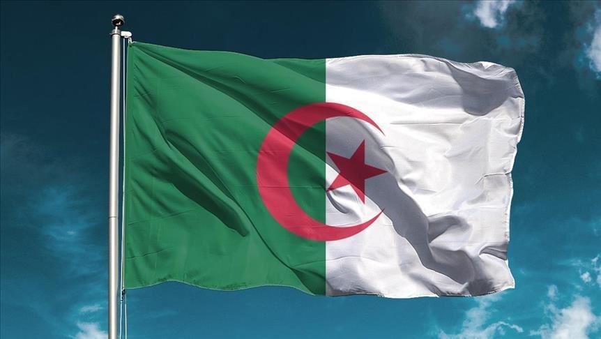 Armée Algérienne (ANP) - Tome XIV - Page 26 _7a13