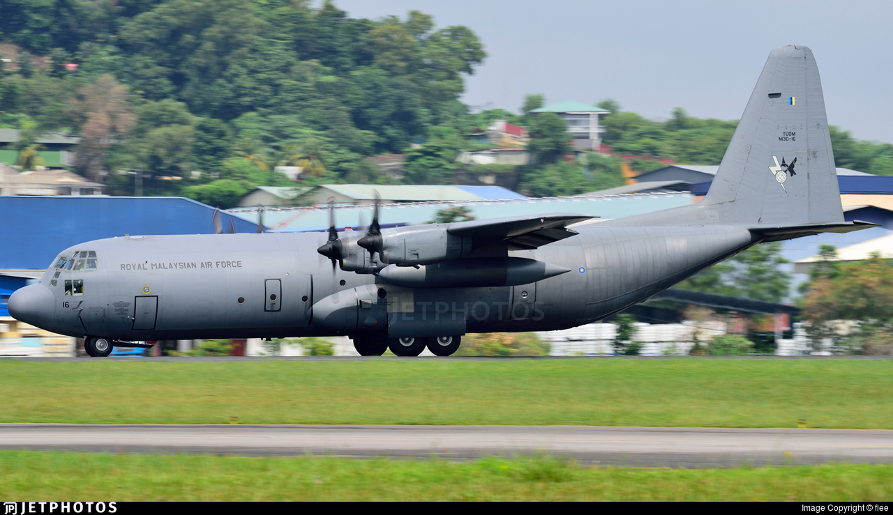 Malaysian Armed Forces (MAF) - Page 16 _7a31