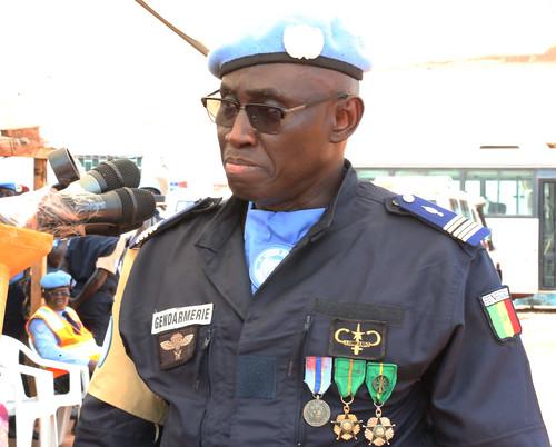 Intervention militaire en Centrafrique - Opération Sangaris - Page 40 _7b21