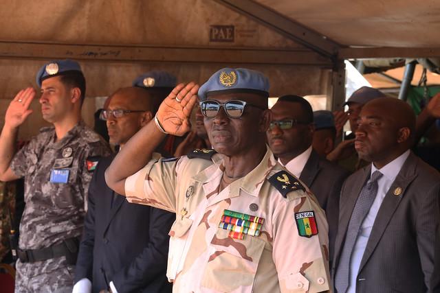Intervention militaire en Centrafrique - Opération Sangaris - Page 40 _7c22