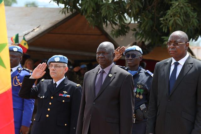 Intervention militaire en Centrafrique - Opération Sangaris - Page 40 _7d18