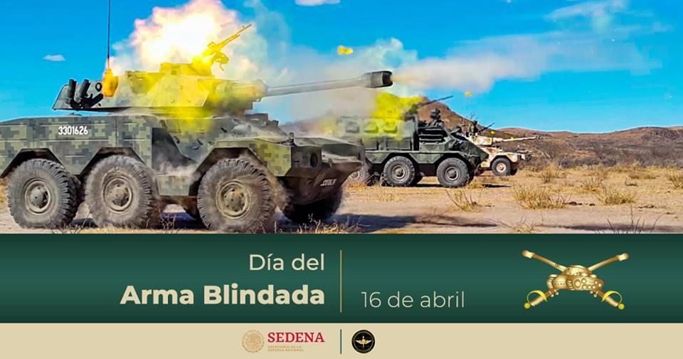 Armée Mexicaine / Mexican Armed Forces / Fuerzas Armadas de Mexico - Page 9 _7d35