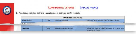 Intervention militaire contre les houthis - Decisive Storm  - Page 28 _978