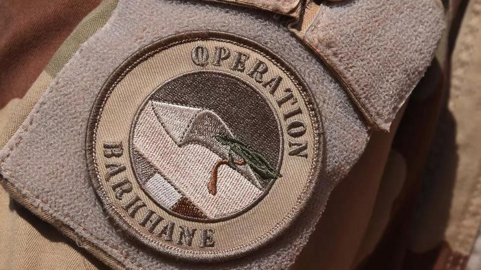 Intervention militaire au Mali - Opération Serval - Page 25 Camero11