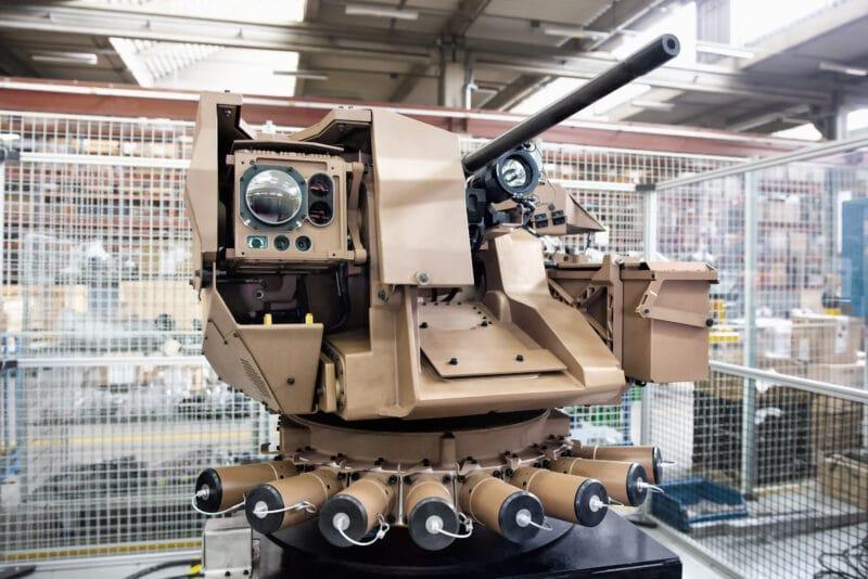 Industrie de defense Française - Page 41 Hornet10