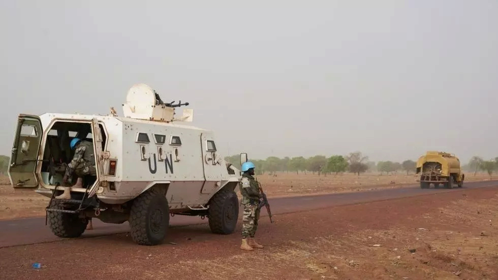 Intervention militaire au Mali - Opération Serval - Page 26 Mali_m10