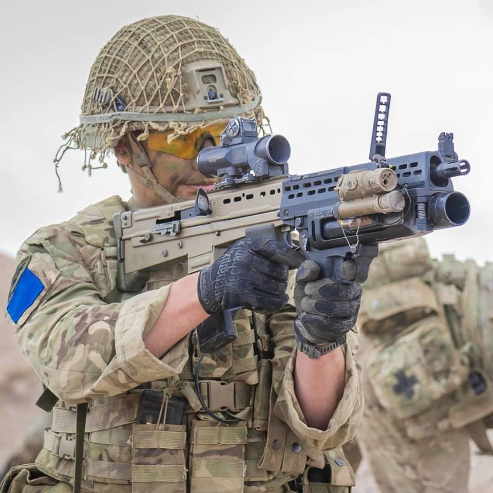Armée Britannique/British Armed Forces - Page 14 Sa_80_10