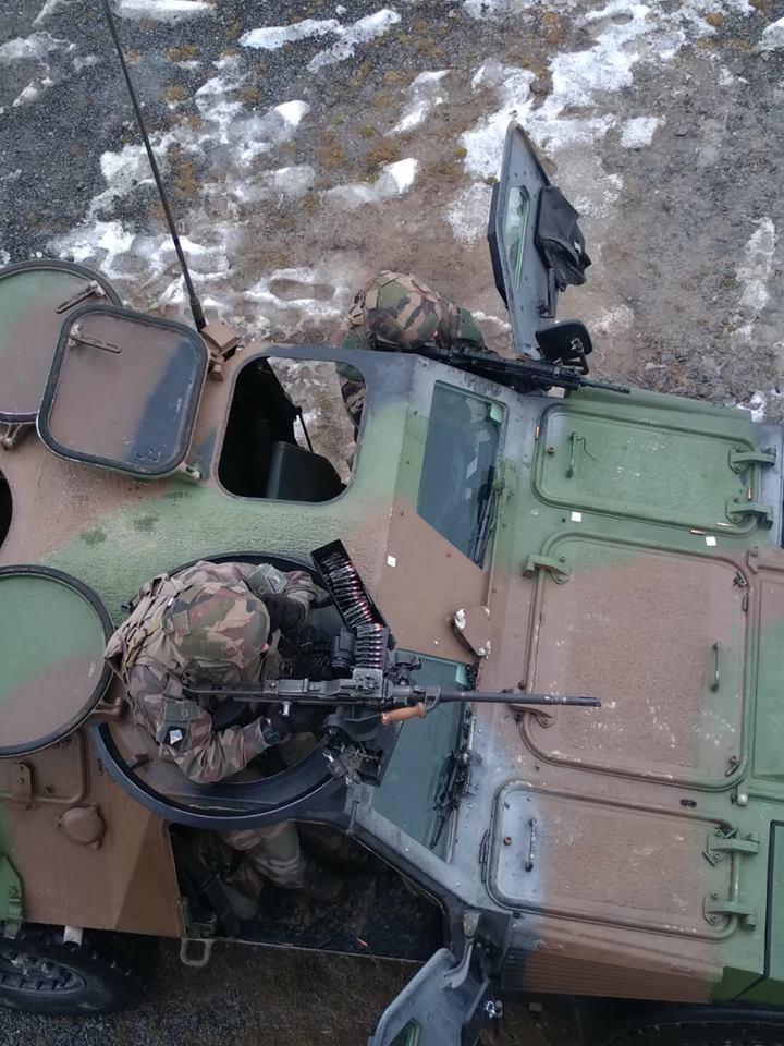 Armée Française / French Armed Forces Vbl_4e10