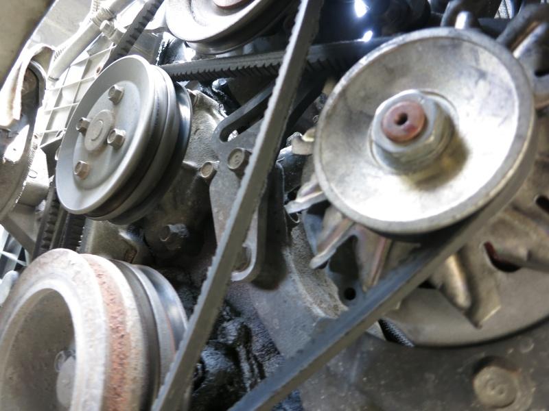 [ Opel astra diesel an 1995 ] Remplacement courroie alternateur (résolu) Img_0211